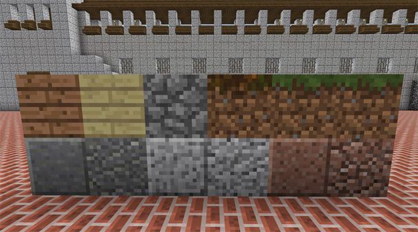 compare_minecraft